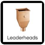 leaderheads