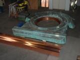 dormer copper