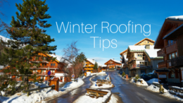 winter-roofing-tips