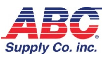 abc supply company inc.