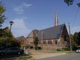 church of nativity