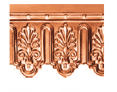 Decorative Molding 1