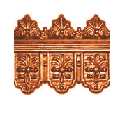 Decorative Molding 4