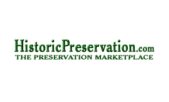 historicpreservation