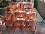 copper leaderheads
