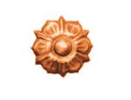 Medallions 4