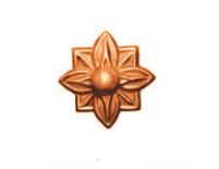 Medallions 1