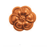 Medallions 3