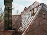 scales copper