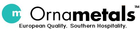 Ornametals Manufacturing, LLC